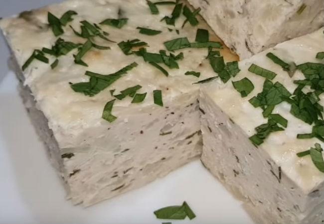 Запеканка из фарша с капустой: простая вкуснота вместо скучных котлет
