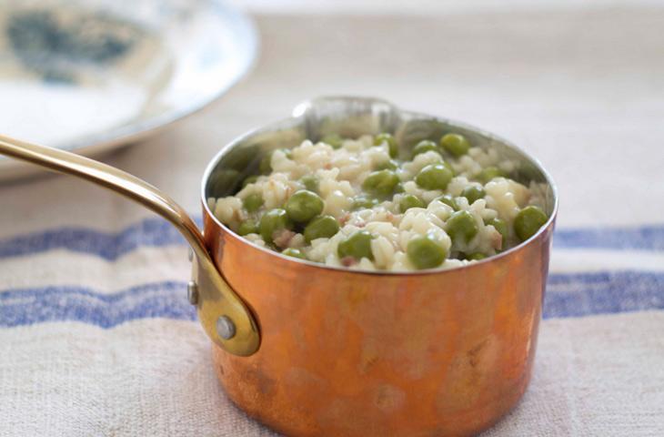 7 самых вкусных блюд из риса: готовим плов и жареный рис с колбасками
